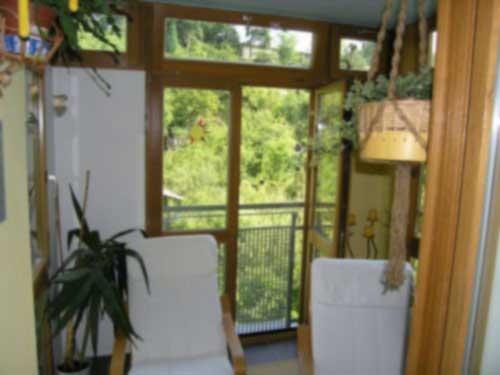 Балкон зимний сад дизайн зимнего сада